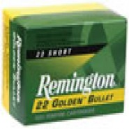 Remington Plated Lead RN