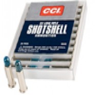 CCI Shotshell Small Game Shot