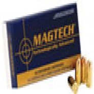 Magtech Sport Hunting Lead RN