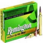 Remington Premier Ultra Mag SP
