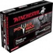 Winchester Super-X Power Max Bonded Short