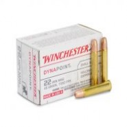 Bulk Winchester DynaPoint CPHP