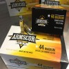 Armscor USA SWC