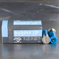 NobelSport LE Buck