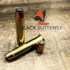 Black Butterfly Premium Government Hornady Cochise JHP