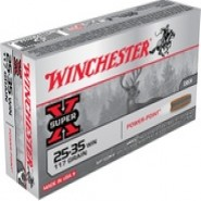 Repeating Arms Winchester SP