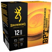 Browning BPT Performance Target Sporting Load 1oz