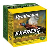 Remington Express Extra Long-Range 1oz