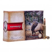 Norma USA Professional Hunter Weatherby Oryx