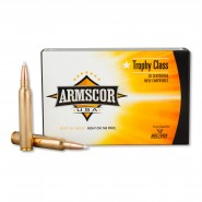 Armscor USA PT