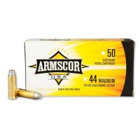 Armscor USA LSWC F AC