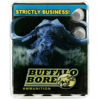 Buffalo Bore LFN
