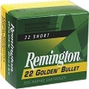 Bulk Remington High Velocity Plated Lead Brick FREE SHIPPING RN