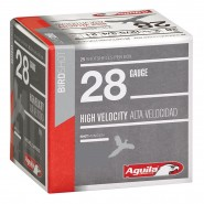 Aguila Hunting High Velocity 3/4oz
