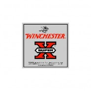 Winchester Super-X Power Point $12.99 Shipping on Unlimited Boxes