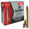 Aguila FMJ $12.99 Shipping on Unlimited Boxes