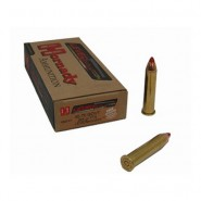 Hornady LEVERevolution FTX Brass $12.99 Shipping on Unlimited Boxes