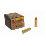 Hornady JHP $12.99 Shipping on Unlimited Boxes