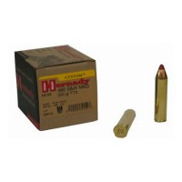 Hornady SST $12.99 Shipping on Unlimited Boxes