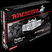 Winchester Expedition Big Game Accubond Ct