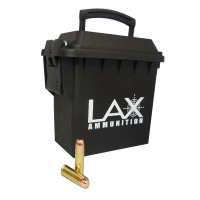 LAX Factory RNFP WFREE CAN