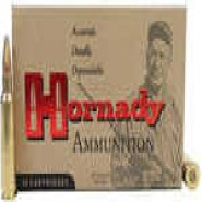 Hornady Count