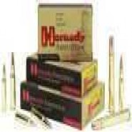 Hornady Spire Point