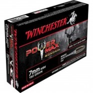 Winchester Power Max Protected HP