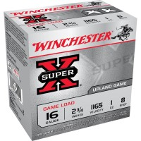 Winchester Heavy Game 1oz