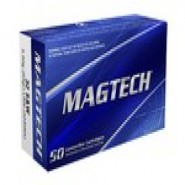 Magtech Sport Shooting Lead RN