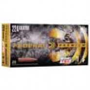 MidsouthShootersSupply Rifle Ammo - AmmoBuy