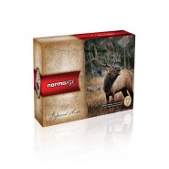 Norma American Ph Remington Ultra Oryx Protected Point