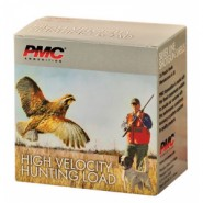 PMC High Velocity Hunting 7/8oz