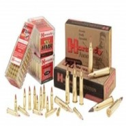 Hornady Match Varmint Express Free Shipping With Buyers Club
