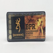 Browning Performance BPR Polymer Tip Free Shipping With Buyers Club