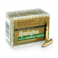 Remington Premium Accutip-V Free Shipping With Buyers Club