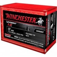 Winchester Supreme Lead-Free NTX Free Shipping With Buyers Club