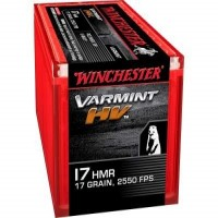 Winchester Supreme V-Max Free Shipping With Buyers Club Hornady Ballistic