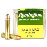 Remington Free Shipping With Buyers Club JHP