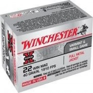 Bulk Winchester Super-X Of Free Shipping With Buyers Club FMJ