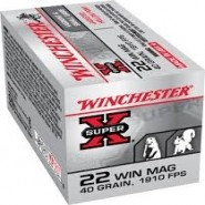 Bulk Winchester Super-X Of Free Shipping With Buyers Club HP JHP