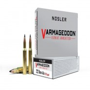 Nosler FB Ballistic Tip Free Shipping With Buyers Club