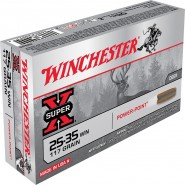 Winchester Super X Power Point Free Shipping With Buyers Club