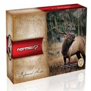 Ammo Oryx Bonded SP Free Shipping With Buyers Club