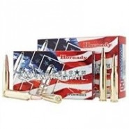 Hornady American Whitetail Semi Free Shipping With Buyers Club JSP