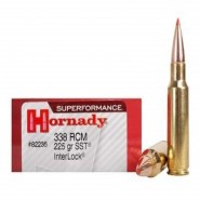 Hornady Superformance SST Free Shipping With Buyers Club Super