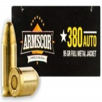 Armscor Free Shipping With Buyers Club FMJ