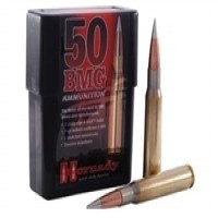 Hornady Match A-Max Free Shipping With Buyers Club