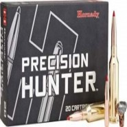 Hornady ELD-X Free Shipping With Buyers Club