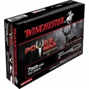 Winchester Power Max Protected Free Shipping With Buyers Club HP